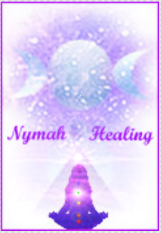 Nymah Healing